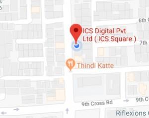 google_map_new