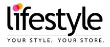 lifestylelogo